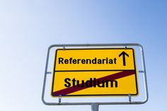 Geständnisse aus dem Klassenzimmer - Referendariat, Vorbereitungsdienst, Schulalltag, Lehramt, Schule