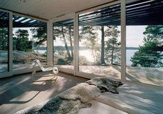 architecture-cf:  architecture - design
