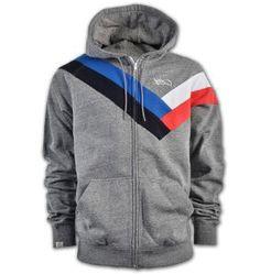 Sur short ou pantalon le style sera présent.  #PourHomme #PwearShop #K1X #VetementsHomme #ModeHomme #Sweat  http://p-wearcompany.com/p-wearshop/