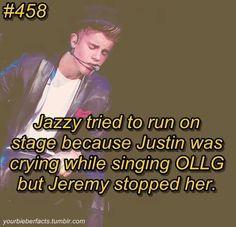 This chokes me up