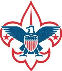 high resolution boy scout clip art placemats eagle scout clip art rh pinterest com bsa clipper for sale bsa clipper chain guards