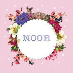 Noor-large