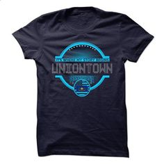 My Home Uniontown - Pennsylvania - #chambray shirt #cat sweatshirt. ORDER HERE => https://www.sunfrog.com/States/My-Home-Uniontown--Pennsylvania-64076371-Guys.html?68278