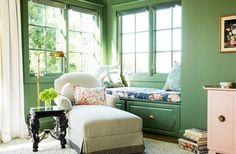 Designer Paint Color Favorites Revealed! -- One Kings Lane
