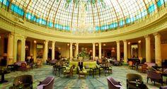 Destination Wedding Resort, Top Gay Destination Wedding Locations, Destination Weddings Resorts #Spain