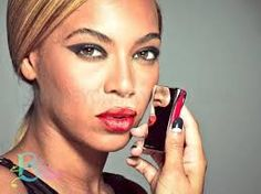 leaked Beyonce's unedited pictures - Google Search