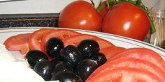 Zdravie a jedlo Vegetables, Food, Essen, Vegetable Recipes, Meals, Yemek, Veggies, Eten