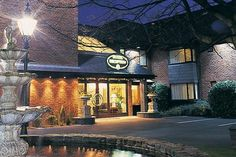 #Hotel: SMOKIES PARK, Manchester, . For exciting #last #minute #deals, checkout #TBeds. Visit www.TBeds.com now.