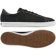 95183c4dec7 Adidas