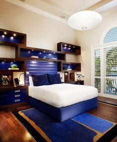 jugendzimmer f r jungs einrichtung beleuchtung ideen kinderzimmer pinterest jugendzimmer. Black Bedroom Furniture Sets. Home Design Ideas