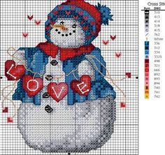 Old Cross Stitch Mitten Pattern | cross stitch pillow designs thinng cross stitch patterns advantages ...