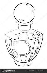 Resultado De Imagem Para Riscos De Vidros De Perfumes Vintages E