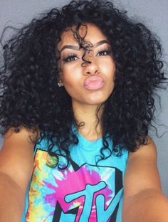 128.80 USD        Eseewigs Sale 100% Virgin Human hair can be curled It is silk and soft,high quality.           https://www.eseewigs.com/250-density-afro-kinky-curly-lace-front-human-hair-wigs-brazilian-virgin-hair-full-lace-wigs_p2378.html