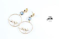 https://www.etsy.com/shop/Storehandicrafts?ref=hdr_shop_menu… #fall #fallfashion #etsianstyle #etsyretwt #etsyelite #etsyshop #jewellry #jewelrytrends