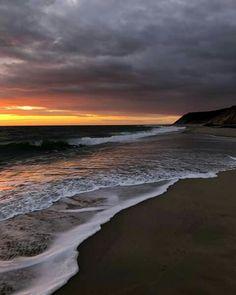 Ballston beach Truro, Islands, Cape, Beach, Places, Outdoor, Mantle, Outdoors, Cabo