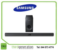 Generation Photo, Apple Tv, Remote, Bring It On, Samsung, Link, Pilot, Generation Pictures