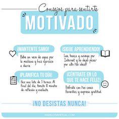 consejos-para-sentirte-motivado-2