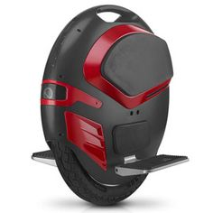 """We supply Ireland with the latest """"Smart Personal Transport"""" electric scooter, electric unicycle or electric skateboard. Electric Transportation, Monocycle, Electric Scooter, Design Crafts"""
