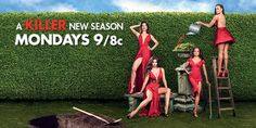 Devious Maids Season 3 Spoilers: The Talk of The Town [Watch Video] - http://www.movienewsguide.com/devious-maids-season-3-spoilers-the-talk-of-the-town-watch-video/71119