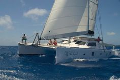 TradeWinds Catamaran Cruises For Your Next Vacation Check Into - Tradewinds cruise club