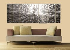 121 Best Modern Wall Design Images On Pinterest Living Room And Decorations