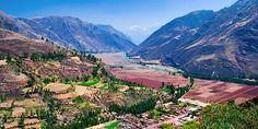 Lima; Cusco; Puno; Machu Picchu Vacations: $1699 -- Peru & Machu Picchu 9-Night Trip w/Air, Save $1190 | Travelzoo