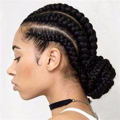 Everyday Hairstyles Brunette women hairstyles with bangs popular haircuts.Women Hairstyles With Glasses Ray Bans. Wedge Hairstyles, Hairstyles With Glasses, Fringe Hairstyles, Older Women Hairstyles, Feathered Hairstyles, Hairstyles With Bangs, Wedding Hairstyles, Ponytail Hairstyles, Brunette Hairstyles