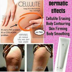 Firming Cream, Skin Firming, Galvanic Spa, Cellulite Cream, Teeth Health, Body Spa, Moisturizing Shampoo, Body Contouring, Diffused Light