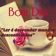 True ♥