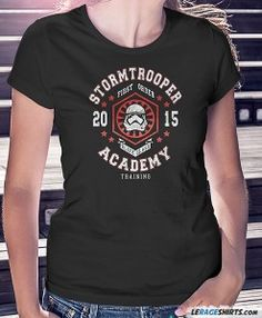 215cca0aec7 star-wars-best-shirt-first-order-academy Movie Shirts