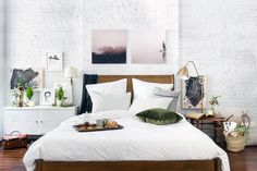 Furniture mid century sofabed design ideas with comfortable ikea