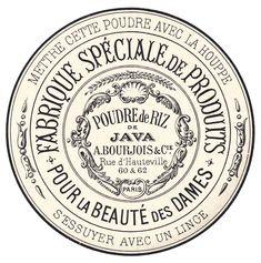 1879-_poudre-de-riz-de-java.jpg (1488×1500)