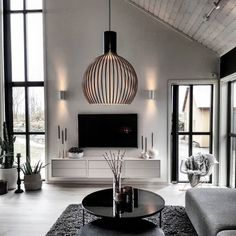 Luxury House Interior Design Tips And Inspiration Living Room Interior, Home Living Room, Home Interior Design, Living Room Designs, Living Spaces, Living Room Lamps, Living Room Inspiration, Interior Inspiration, Inspiration Design