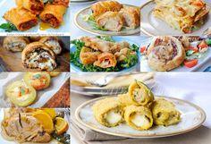 Menu Natale 2016, idee facili per pranzo o cena, ricette a base di carne, economiche, semplici e saporite, economiche, primi, secondi e contorni, idee per le feste