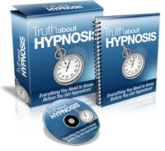 What is Truth About Hypnosis? Why you need it?  Hypnosis is, maybe, essentially the most misunderstood and controversial ways of psychological treatment. The myths and misconceptions that are around hypnotherapy mostly stem from people's ideas about stage hypnotism. The fact remains that stage hypnotism is basically a theatrical performance and has about as much that is similar to bona fide clinical hypnosis as many Hollywood movies have with actual life.
