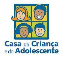 Musicalização: Musicalização na Casa da Criança conteúdo programático