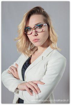 www.emporioocchialifardin.it #fardin   #emporioocchialifardin   #fardin2016   #ottica   #occhialidasole   #occhialidavista   #fashioneyewear   #eyewear   #lentiprogressive   #glasses   #fashionglasses   #ultralimited