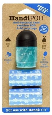 Posh Puppy Boutique Hand Sanitizer Cat Litter Brands Dog