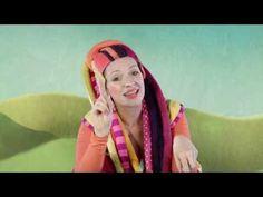 FÍHA tralala - Cvičíme od mala - KVAPI KVAP - YouTube Exercise For Kids, Kids Songs, Nursery Rhymes, Baby Kids, Preschool, Entertainment, Princess Zelda, English, Film