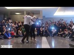 11 Best Waray Dances images | Dance, Cultural dance, Folk dance