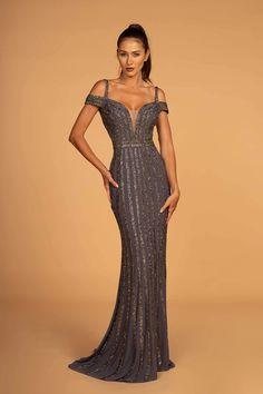 Couture Dresses, Fashion Dresses, Bridesmaid Dresses, Prom Dresses, Mermaid Dresses, Formal Dresses, Trumpet Dress, Red Carpet Dresses, Quinceanera Dresses