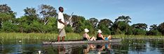 Go to the Okavango Delta in Botswana on a 6 night wildlife and adventure safari. Camp in the remote bush where Africa's animals are at home. South African Bobotie Recipe, Camping In Pennsylvania, Okavango Delta, Weekend Breaks, Free Things To Do, Bali Travel, Weekend Getaways, Travel Inspiration, Safari
