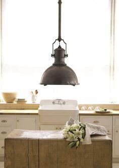 108 best circa lighting blog images on pinterest circa lighting