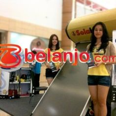 """Distributor Solahart 081284559855 Distributor Solahart .CV.HARDA UTAMA adalah perusahaan yang bergerak dibidang jasa service Solahart dan Distributor Solahart Daerah Jakarta Barat.Distributor Solahart adalah produk dari Australia dengan kualitas dan mutu yang tinggi.Sehingga""""Distributor Solahart"""" banyak di pakai dan di percaya di seluruh dunia. Hubungi kami segera. CV.HARDA UTAMA/ABS Hp :087770337444 Dstirbutor SOLAHART Ingin memasang atau bermasalah dengan SOLAHART anda?"""