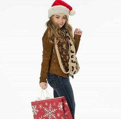 #Throwback Christmas pic