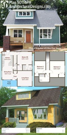 DIY Storage Shed Plans - CLICK PIC for Lots of Shed Ideas. #diyproject #shedplansdiy