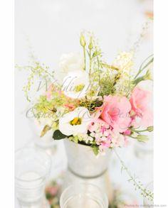 A country wedding in Todi, Umbria | WeddingItaly | The blog