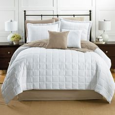 57 best bedroom images home furnishings home furniture quilts rh pinterest com