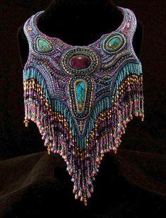 Bead Artist | Beads Magic - Part 6
