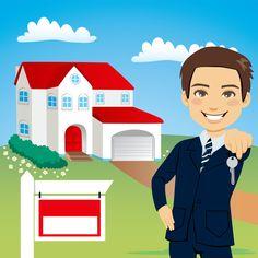 4 dicas para o Consultor Imobiliário que está a começar